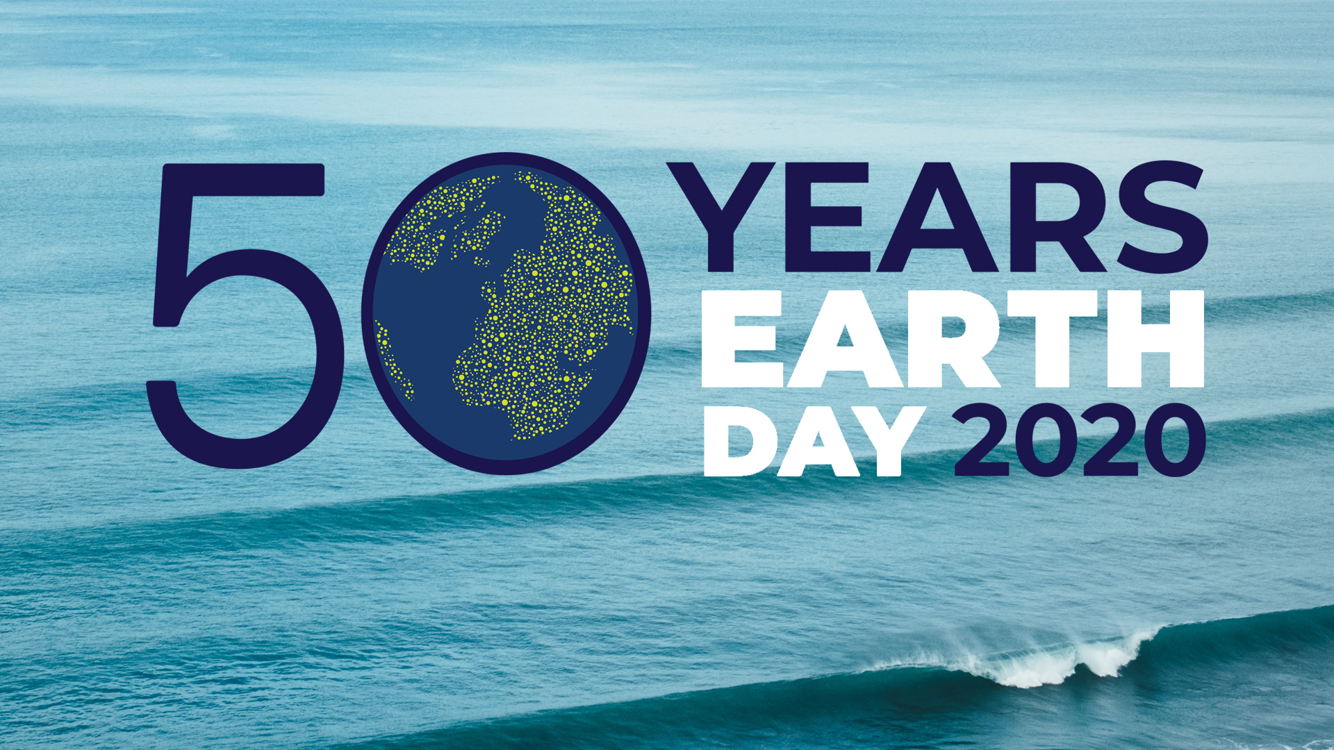 Surfrider Earth Day 2020