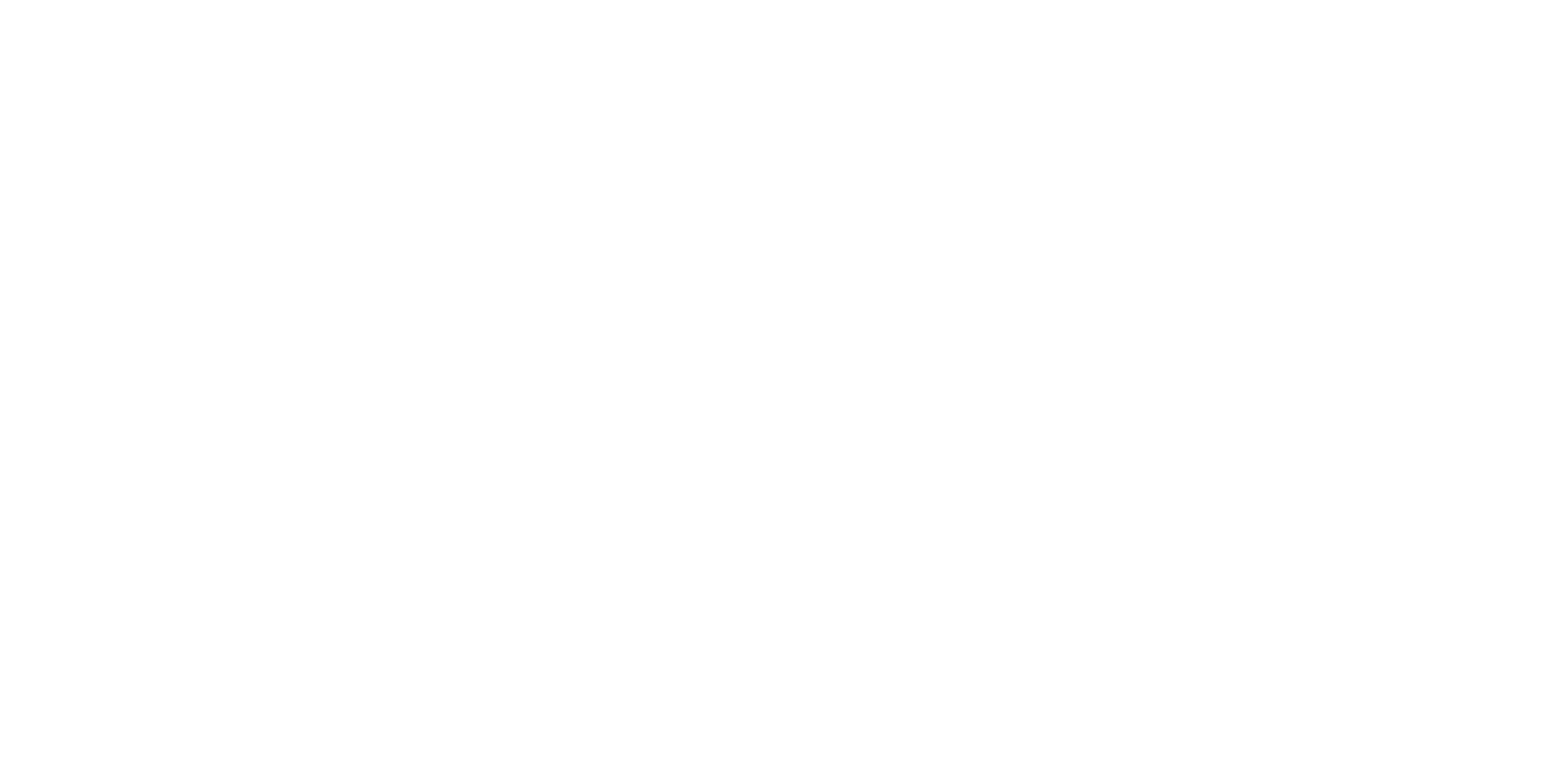 Palm Beach County Chapter