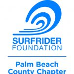 Surfrider Foundation Palm Beach County Chapter