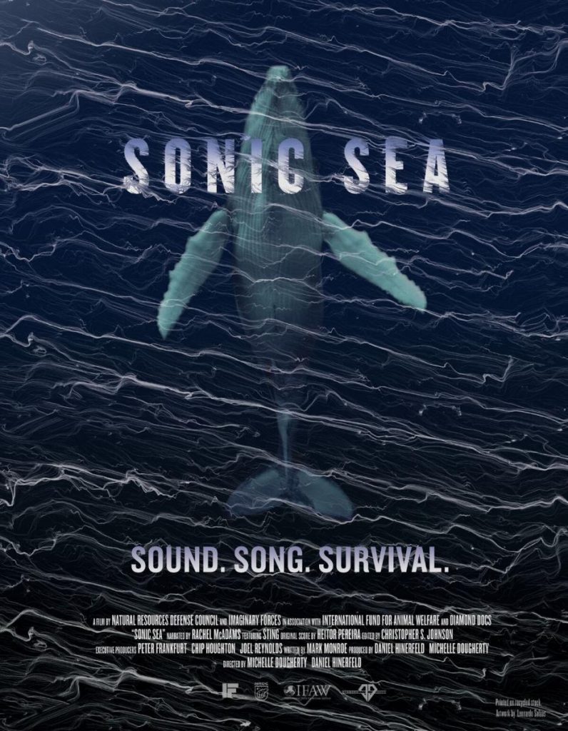 sonic_sea_poster